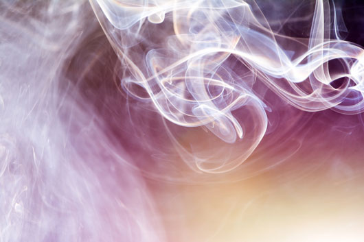 Holy-Aromatherapy-7-Reasons-The-Essential-Oils-World-Is-Obsessed-With-Palo-Santo-Photo6