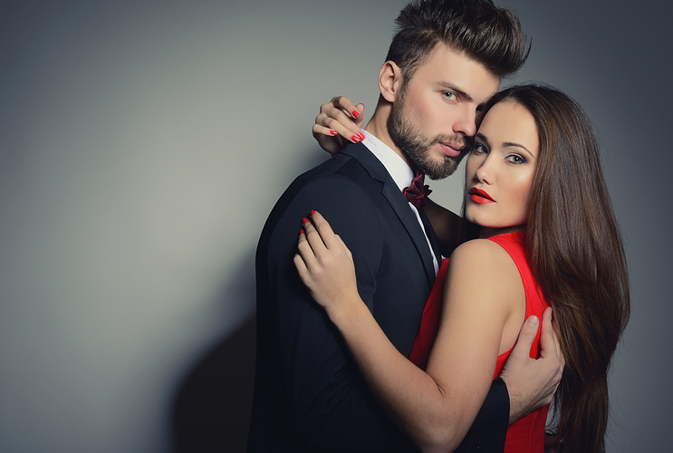 Love Pair 12 Rules When Dating Someone With the Same Zodiac Sign as Yours-Photo7