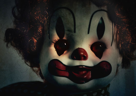 Scary-Clowns-Horror-Fest-15-of-the-Most-Frightening-Clowns-in-History-&-Why-the-Photo1