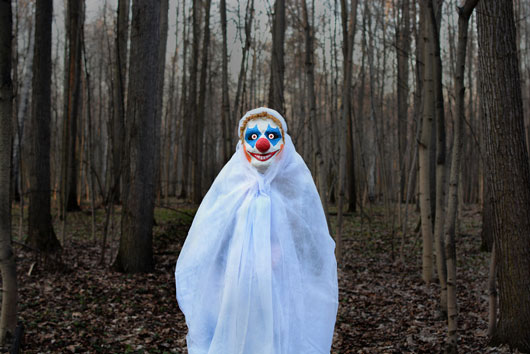 Scary-Clowns-Horror-Fest-15-of-the-Most-Frightening-Clowns-in-History-&-Why-the-Photo2