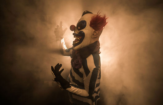 Scary-Clowns-Horror-Fest-15-of-the-Most-Frightening-Clowns-in-History-&-Why-the-Photo3
