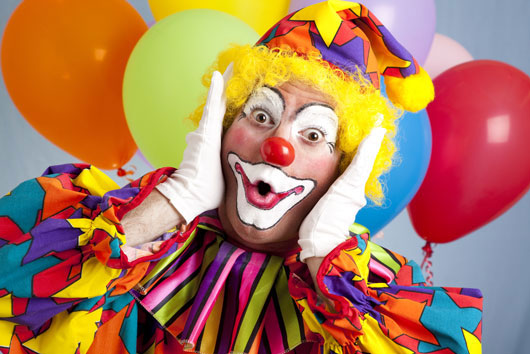 Scary-Clowns-Horror-Fest-15-of-the-Most-Frightening-Clowns-in-History-&-Why-the-Photo5