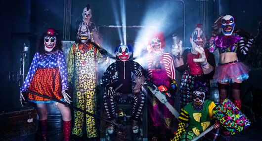 Scary-Clowns-Horror-Fest-15-of-the-Most-Frightening-Clowns-in-History-&-Why-the-Photo6