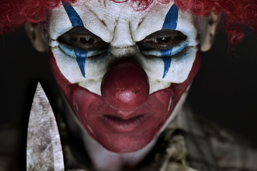 Scary-Clowns-Horror-Fest-15-of-the-Most-Frightening-Clowns-in-History-&-Why-the-Photo7