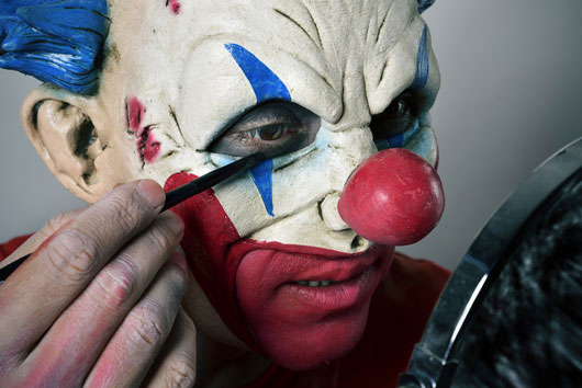 Scary-Clowns-Horror-Fest-15-of-the-Most-Frightening-Clowns-in-History-&-Why-the-Photo8