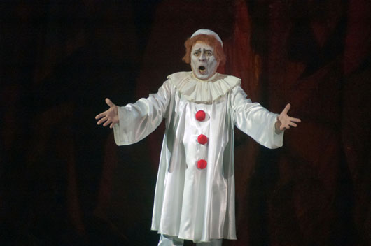 Scary-Clowns-Horror-Fest-15-of-the-Most-Frightening-Clowns-in-History-&-Why-the-Photo9