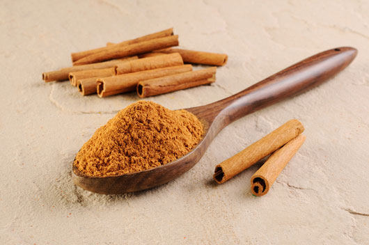 Pumpkin-Spice-Doctor-8-Real-Health-Benefits-Of-Fall's-Hottest-Flavor-Photo7